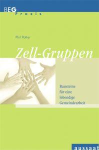 Zell-Gruppen