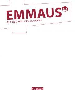EMMAUS-Ordner für Loseblattausgaben