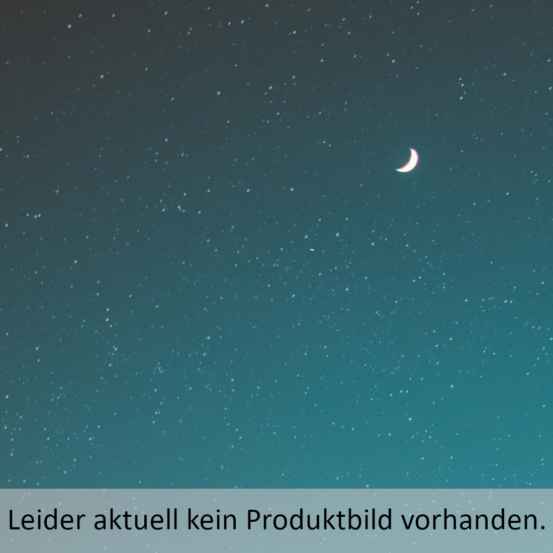 Jede Menge Leben Vorländer, Karin 9783761558461