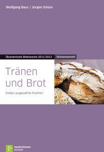 Tränen und Brot