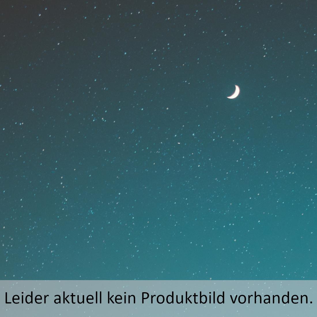 Vom Glück verfolgt Gralle, Albrecht 9783761558560