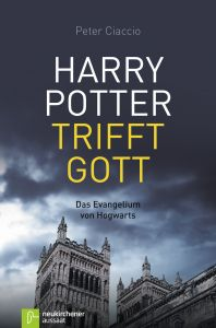 Harry Potter trifft Gott Ciaccio, Peter 9783761559147