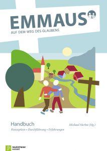 EMMAUS - Auf dem Weg des Glaubens - Handbuch
