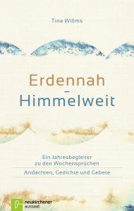 Erdennah - Himmelweit Willms, Tina 9783761561041