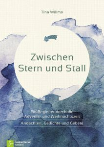 Zwischen Stern und Stall Willms, Tina 9783761562307