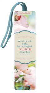 KostbarZeichen - Neugierig Miriam Gamper-Brühl 9783761563052