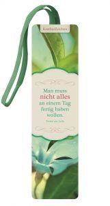 KostbarZeichen - Nicht alles Miriam Gamper-Brühl 9783761563083