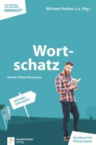 Wortschatz Chibici-Revneanu, Nicole 9783761563946