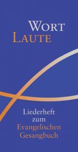 WortLaute Landeskirchen Rheinland Westfalen und Lippe 9783761564059