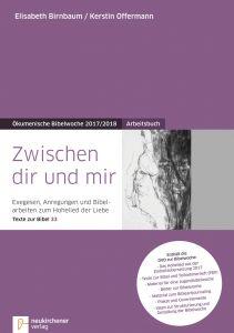 Zwischen dir und mir Birnbaum, Elisabeth/Offermann, Kerstin 9783761564141