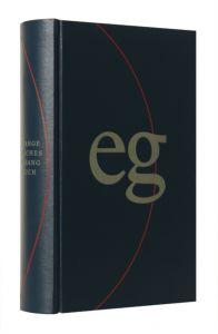 Evangelisches Gesangbuch Landeskirchen Rheinland Westfalen und Lippe 9783761564264