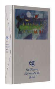 Evangelisches Gesangbuch Landeskirchen Rheinland Westfalen und Lippe 9783761564271