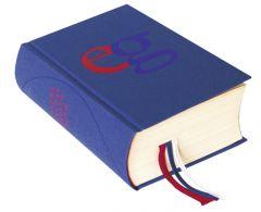 Evangelisches Gesangbuch Landeskirchen Rheinland Westfalen und Lippe 9783761564417