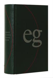 Evangelisches Gesangbuch Landeskirchen Rheinland Westfalen und Lippe 9783761564431