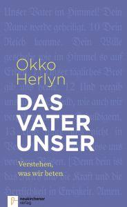 Das Vaterunser Herlyn, Okko 9783761564462