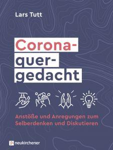 9783761567555 Corona quergedacht (EPUB + PDF)