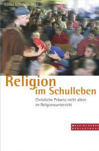 Religion im Schulleben