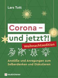 9783761567555 Corona quergedacht (PDF)
