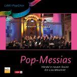 Pop-Messias CD