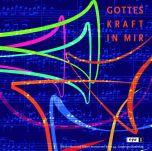 Landesposaunentag 2012 Gottes Kraft in mir CD