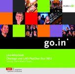 go.in CD