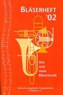 Bläserheft 02 (Bayern)