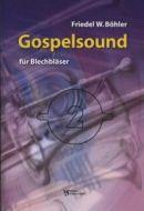 Gospelsound für Blechbläser 2