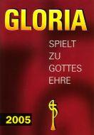 Gloria 2005