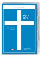 BIBELDIGITAL BasisBibel  9783438021861