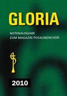 Gloria 2010