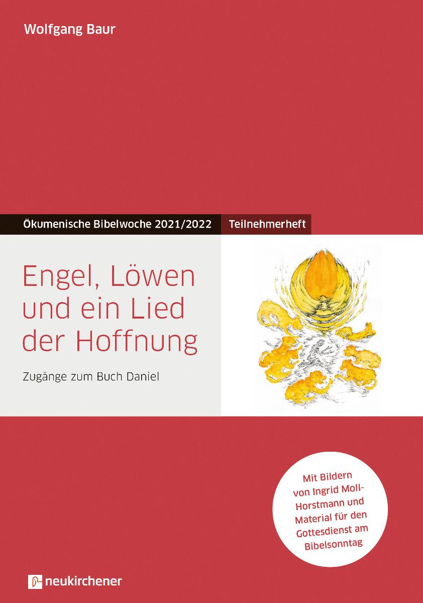 Download-Material Bibelwoche